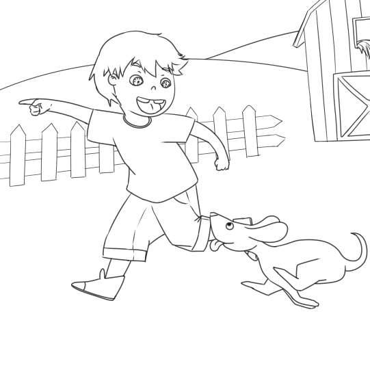 Jimmy Coloring Page_1_021116